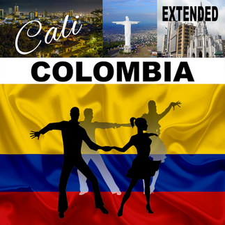 Cali, Colombia (Extended).png