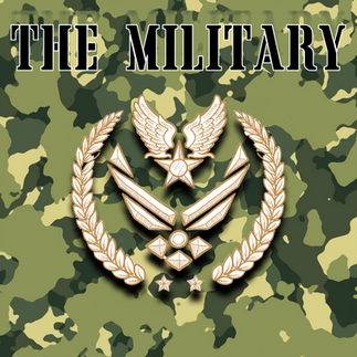 The Military.png