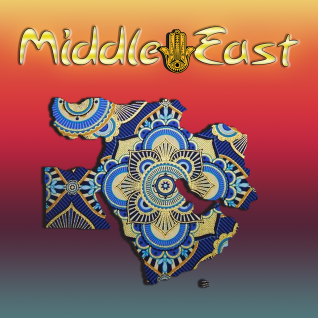 The Middle East.png