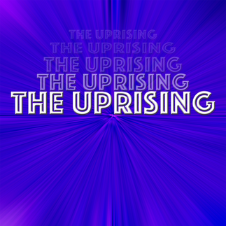The Uprising.png