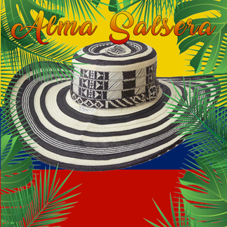 Alma Salsera - Cover.png
