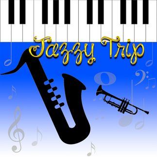 Jazzy Trip.png