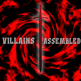 Villains Assembled.png