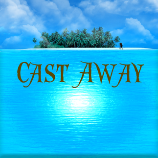 Cast Away.png