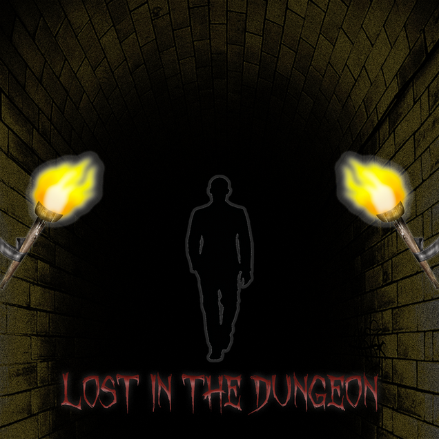 Lost In The Dungeon.png