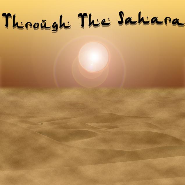 Through The Sahara.png