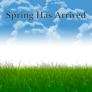 Spring Has Arrived.png
