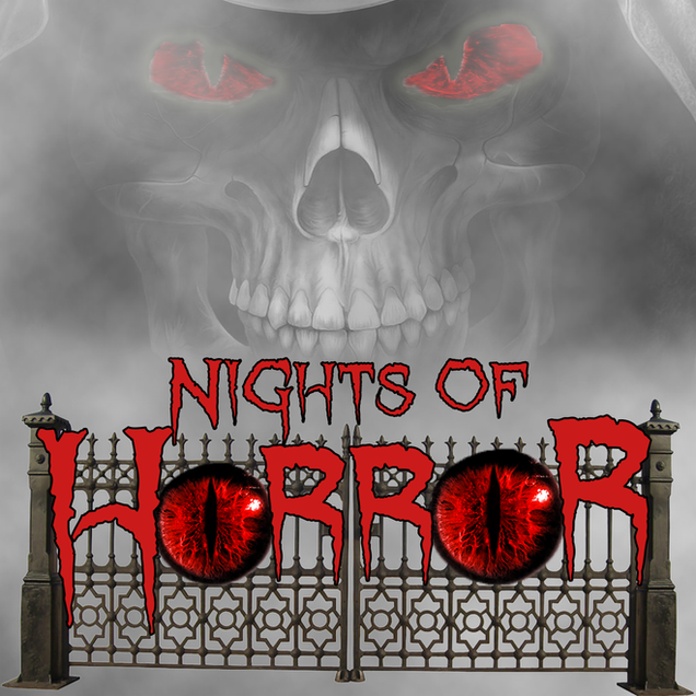 NIGHTS OF HORROR - Cover.png