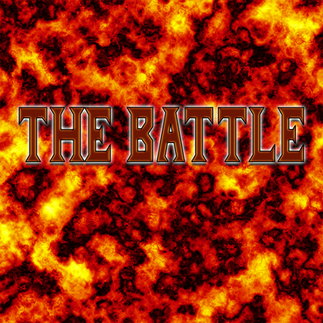The Battle.png