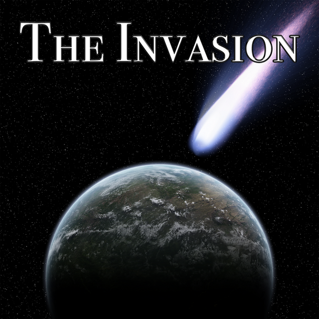 The Invasion.png