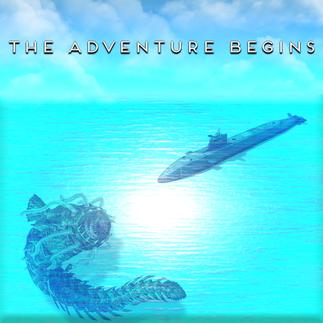 The Adventure Begins.png