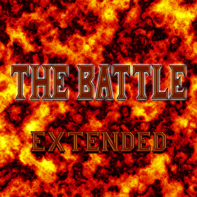 The Battle (Extended).png