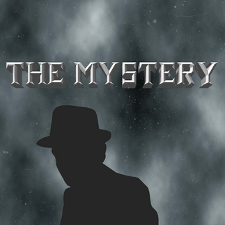 The Mystery.png