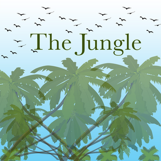 The Jungle.png