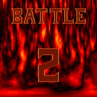 Battle 2.png