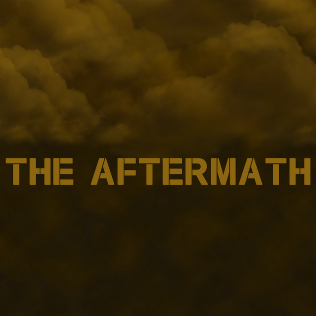 The Atermath.png