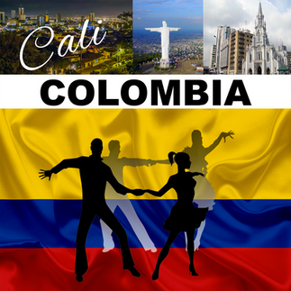 Cali, Colombia.png