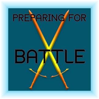 Preparing For Battle.png