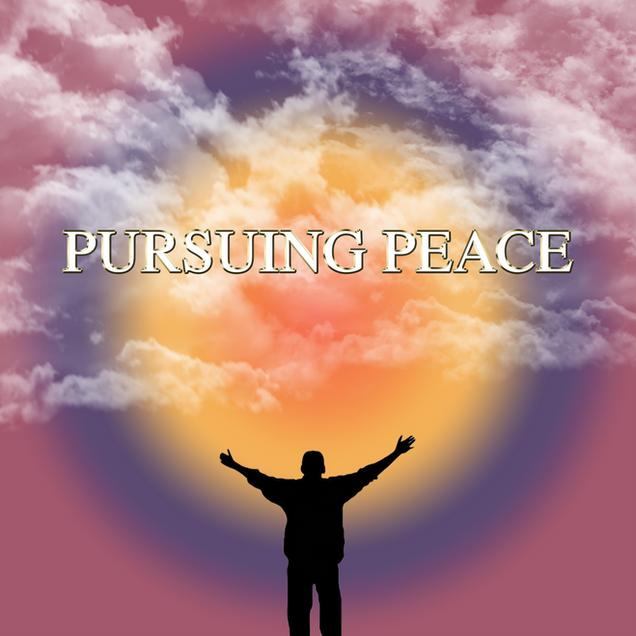 Pursuing Peace.png