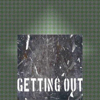 Getting Out.png