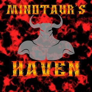 Minotaur's Haven.png