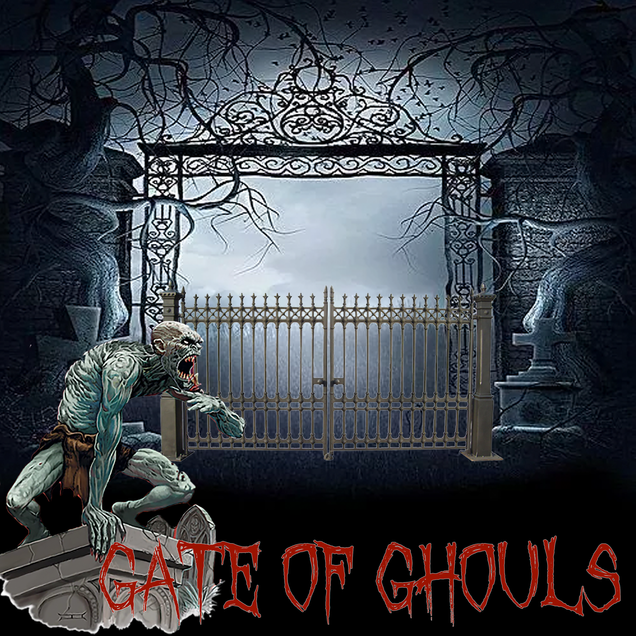 GATE OF GHOULS.png