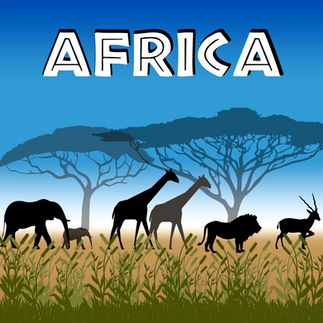 Africa.png