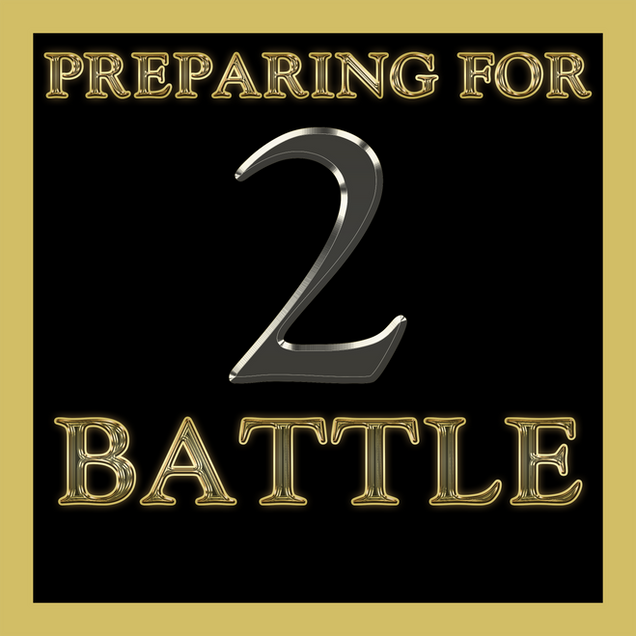 Preparing For Battle 2.png