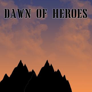 Dawn of Heroes.png