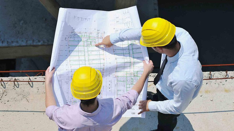 remote-site-solutions-bg_construction-se