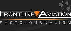 Frontline Aviation