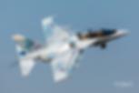 Trainer Jet