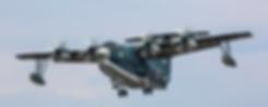 US-2 JMASDF