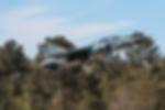 Mirage F-1B Mont de Marsan