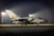 Tornado GR4 RAF Marham