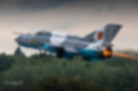 Mig-21