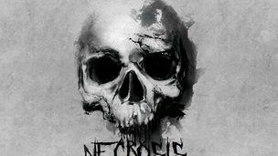 NECROSIS - July 30th, 2021