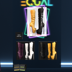 EQUAL_001.png