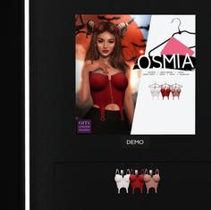 OSMIA_001.png