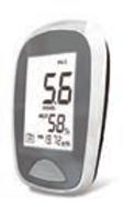 Blood Glucose Meter.png