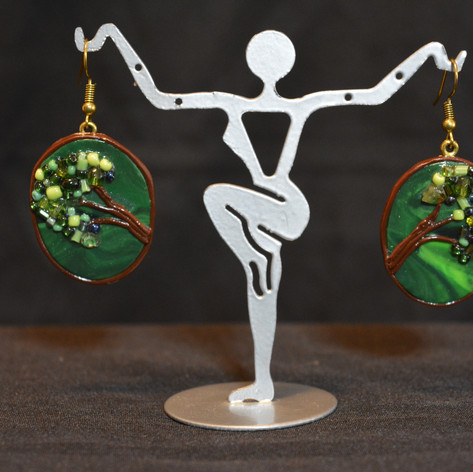 tree branch earrings (2).JPG