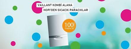 hopi-kampanya-hero-1097446-format-24-9@1