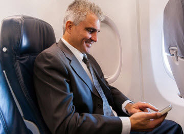 mobile-phone-on-airplane-2.jpg