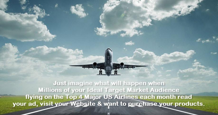 Tari Steward   Millionaire Marketing International