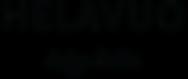Logo 3 läpinäkyvä.png