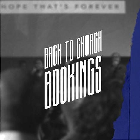 Back to Church_Website Image.jpg