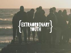 Extraordinary Youth