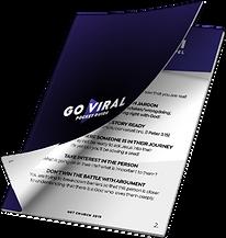 Go Viral Booklet.png