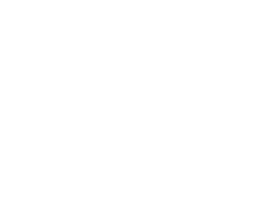 Great to see you!.png