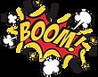boom-copy.png